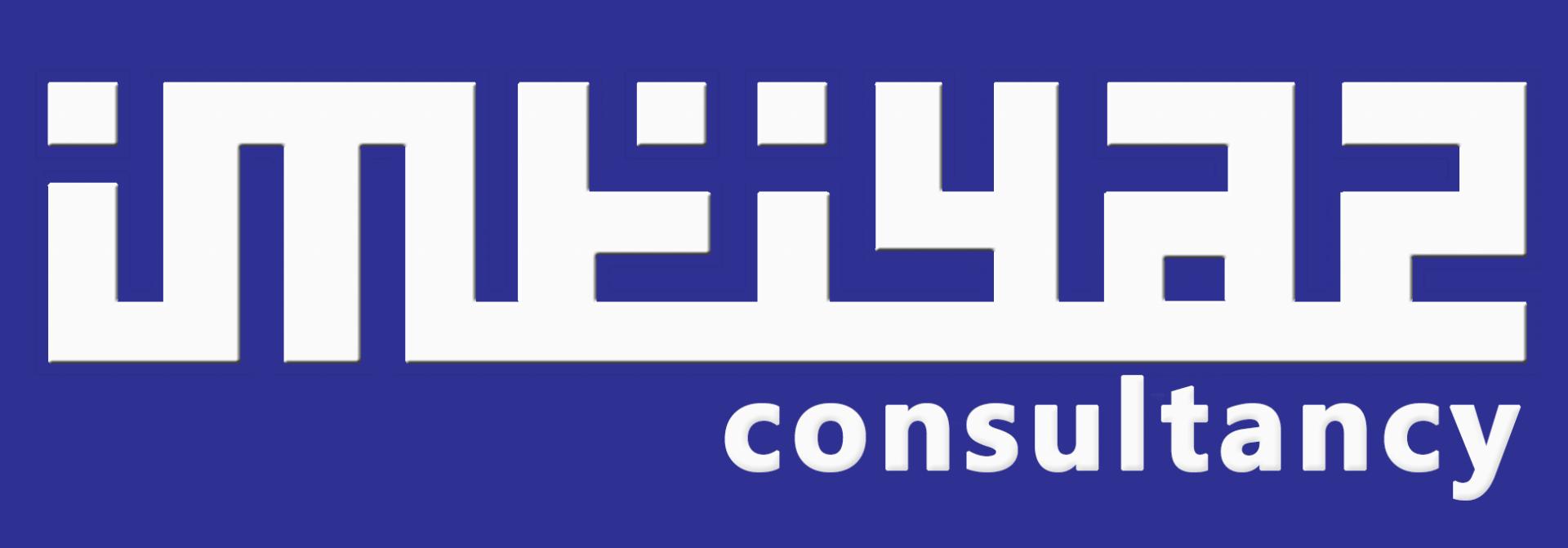 Imtiyaz Consultancy