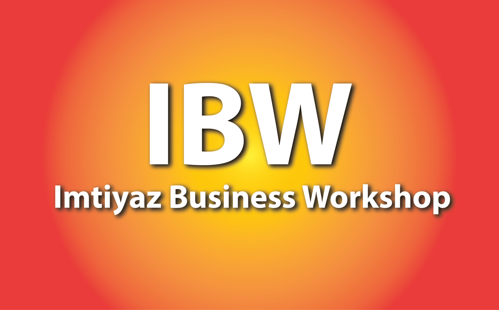 iBW2018 Q1 Cheringin JandaBaik