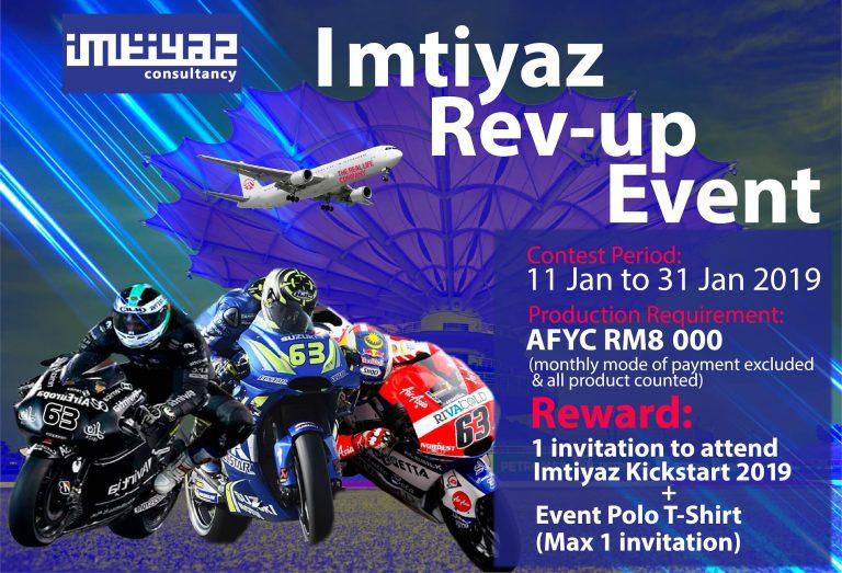 imtiyaz rev-up event_POSTER_latest