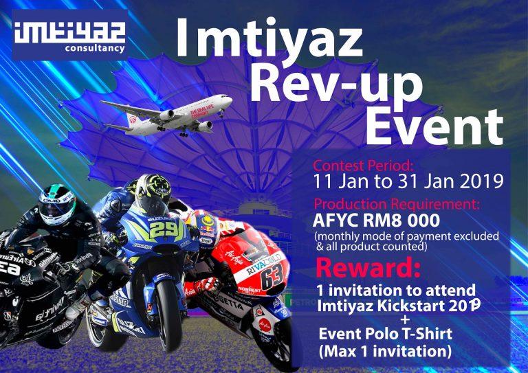imtiyaz rev-up event_poster-01